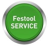 Пакет услуг «Festool Service»