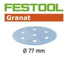 Granat D77