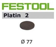 Platin2 D77mm