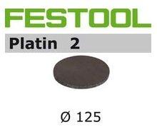 Platin2 d125mm