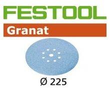 Granat D225 mm