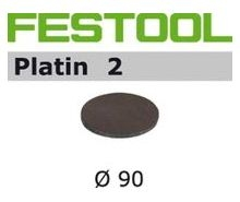 Platin2 D90