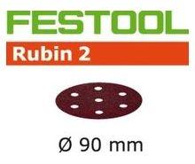 Rubin2 D90