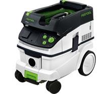 Пылеудаляющие аппараты СТМ