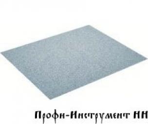 Мат.шлиф. Granat P40, комплект из 25 шт. 230x280 P40 GR/25