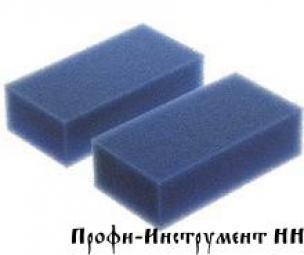 452924 Фильтр для влажной уборки NF-CT 2 festool