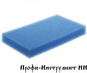 Фильтр для влажной уборки NF-CT 26 36 48