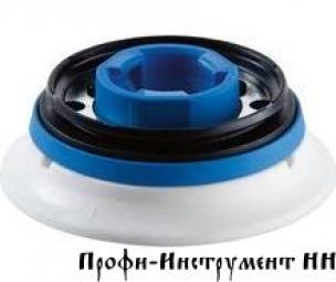 Шлифовальная тарелка Festool FastFix ST-STF D90 7 FX H-HT