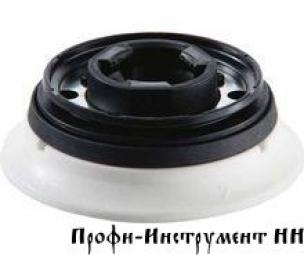Шлифовальная тарелка FastFix ST-STF D90 7 FX W-HT