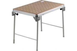 500608 Многофункциональный стол MFT/3 Basic festool