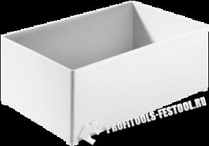 Запасные боксы Box 180x120x71 2 SYS-SB