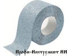 Мат.шлиф. Granat P180, рулон 25 м 115x25m P180 GR
