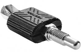 201350 Болт анкерный Domino, комплект из 32 шт. SV-AB D14/32 Festool