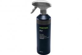202053 Очиститель для финишной обработки MPA F+/0,5L Festool