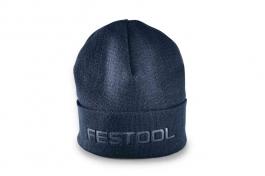 202308 Вязаная шапка Festool