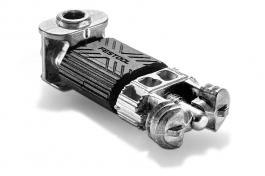 203420 Комплект соединителей EV/32-Set Festool