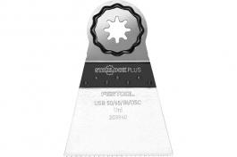 203960 Диск пильный универсальный USB 50/65/Bi/OSC/5 для OSC 18