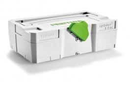 MICRO-SYSTAINER T-LOC Festool