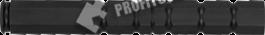 Адаптер AD-EF-M14 80 ERGOFIX