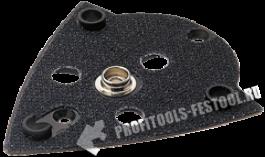 Плита-основание TP-STF-DX93