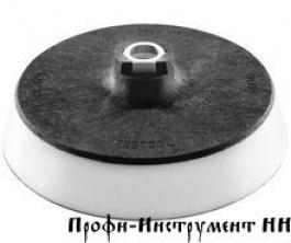 488349 Полировальная тарелка PT-STF-D180-M14 Festool