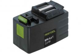 Аккумулятор BP 12 T 3,0 MH для дрели-шуруповёрта TDD 12, TDD 14,4