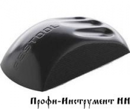 Шлифок ручной Smart Pad D 150 мм, мягкое исполнение