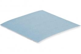 Шлифовальный материал StickFix в рулоне 115x25m P120 GR SOFT Granat
