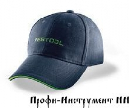 Кепка для гольфа GC Festool