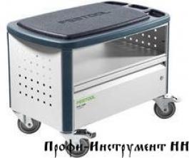 498967 Табурет подкатной многофункциональный MFH 1000 Festool