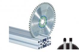 Пильный диск специальный 216x2,3x30 TF64 для KS 60