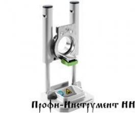 500161 Комплект установочного приспособления OS-AH Set Festool