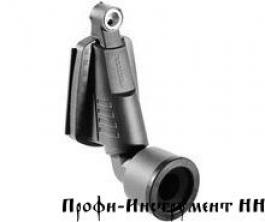 Кожух-пылеулавливатель D 27-BSD