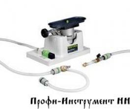 580062 Зажимное приспособление VAC SYS SE 2 Festool