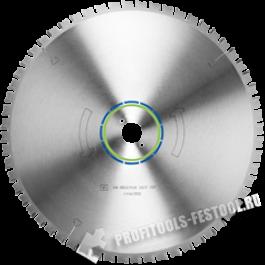 769668 Пильный диск HW 350x2,9x30 TF60 Festool