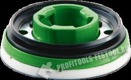 Полировальная тарелка Festool FastFix PT-STF-D90 FX-RO90