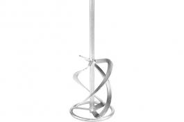 Спиральная насадка HS 3 120x600 R M14