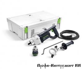 Дрель DR 20 E FF-Plus Festool