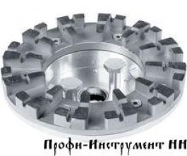 Инструментальная головка DIA HARD-RG 150