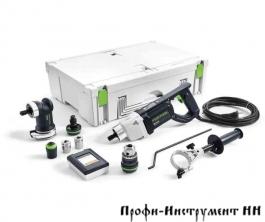 768933 Дрель DR 20 E FF-Set Festool
