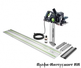 Цепная пила  IS 330 EB-FS Festool