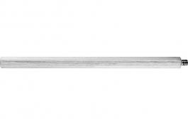 Удлинитель PL 400 M14 M14