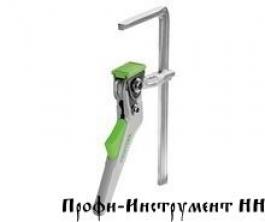 491594 Рычажная струбцина FS-HZ 160, Festool