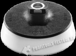 488342 Полировальная тарелка PT-STF-D150-M14 Festool
