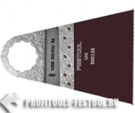 Пильный диск универсальный USB 50/65/Bi 5x