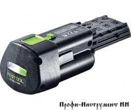 202499 Батарея аккумуляторная BP 18 Li 3,1 Ergo