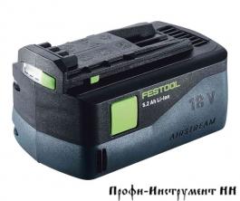 200181 Аккумулятор BP 18 Li 5,2 AS
