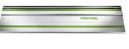 491502 Шина-направляющая FS 2400/2 Festool