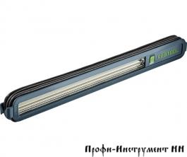 Контрольная лампа STL 450