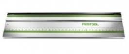 496939 Шина-направляющая с рядом отверстий FS 1400/2-LR 32 Festool